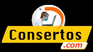 Consertos.com