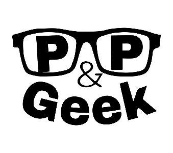 P&P Geek