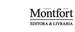 Livraria Montfort
