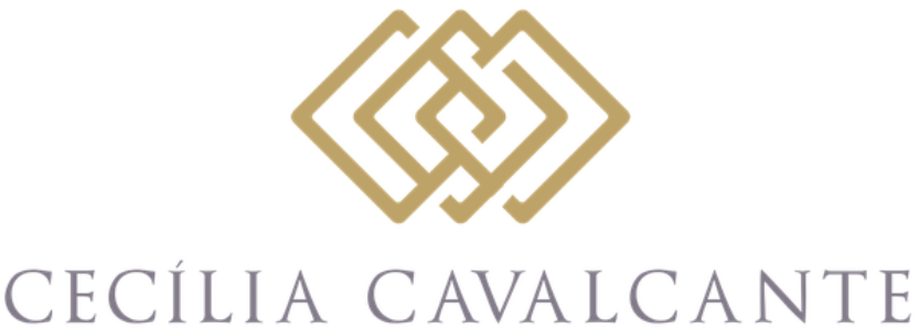Cecília Cavalcante