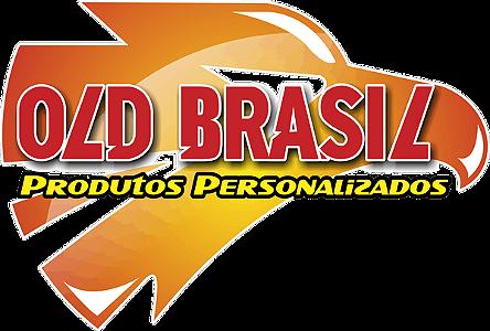 Old Brasil Produtos Personalizados