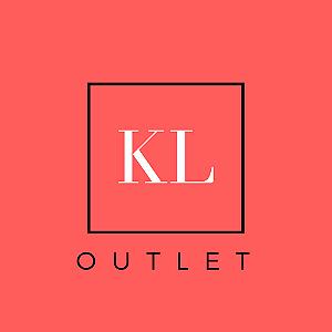 lkoutlet.com