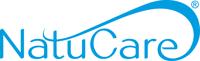 NatuCare
