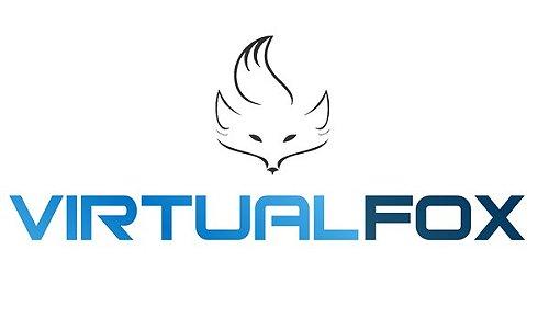 Virtual Fox