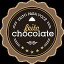 Feito Chocolate
