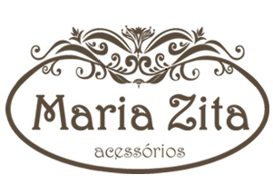 Maria Zita Acessórios