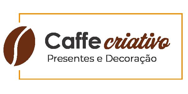 Caffe Criativo - Presentes e Decoração