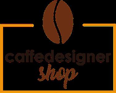 Caffe designer Shop - Presentes e Decoração Criativa