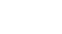 Famiglia Griffo Cocktails