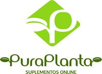 PURAPLANTA - Suplementos online - MACA PERUANA - PORTO ALEGRE