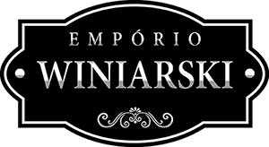 Empório Winiarski