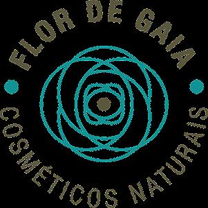 Flor de Gaia Cosméticos Naturais