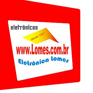 LojaLomes