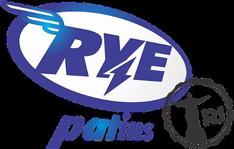 Patins Rye RJ