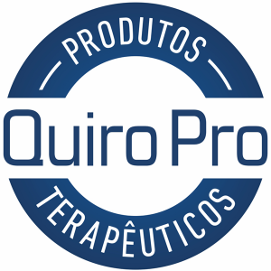 www.quiropro.com.br
