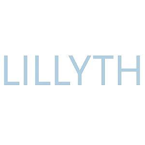 LILLYTH SEMIJOIAS