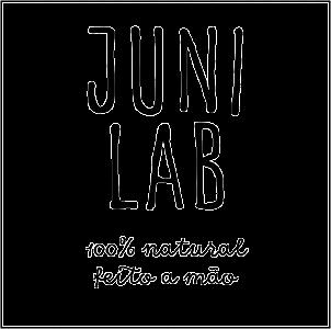 Juni Lab