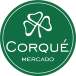 Mercado Corqué
