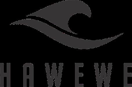 Hawewe