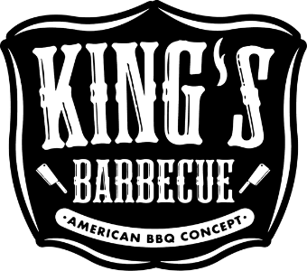 kingsbarbecue