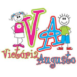 Victória Augusto