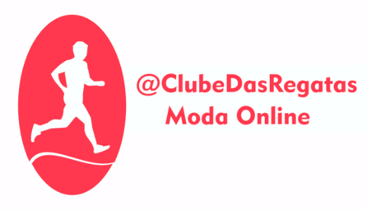 @clubedasregatas moda online