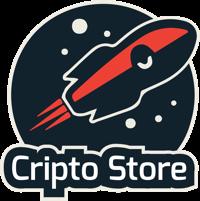 Cripto Store