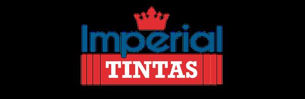 Imperial Tintas Londrina