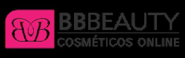 BBBeauty Cosméticos Online