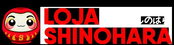 Loja Shinohara