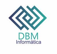 DBM INFORMATICA