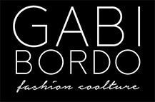 gabibordo