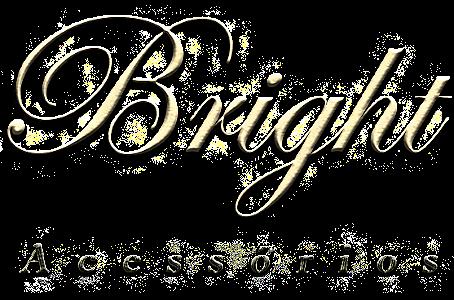Bright Acessórios