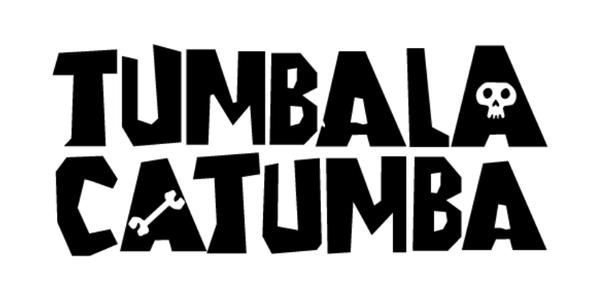 Tumbalacatumba Store