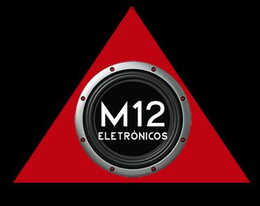 M12 Eletrônicos