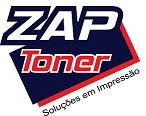 Zap Toner