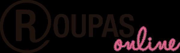 Roupas Online Shop