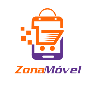 ZonaMóvel