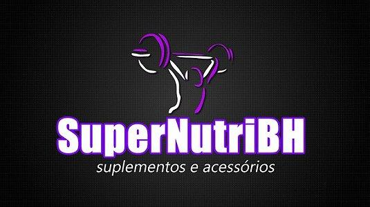 SuperNutriBH