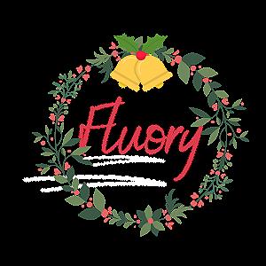 Fluory