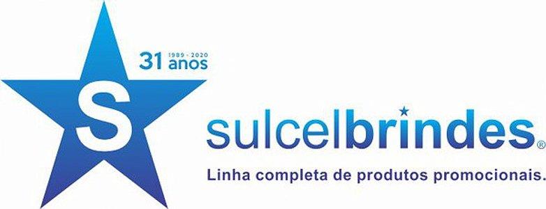 Sulcel Brindes