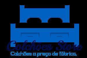 Colchões Store - Colchões a preço de fábrica.