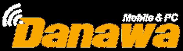 Danawa