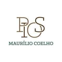 Pios Coelho