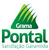 Grama Pontal