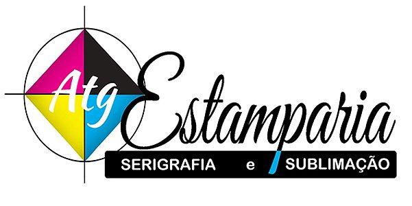 ATG Estamparia