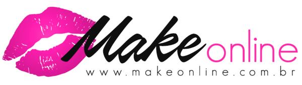 makeonline