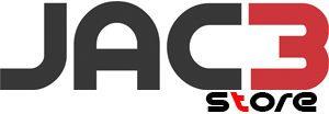 Jac3 store