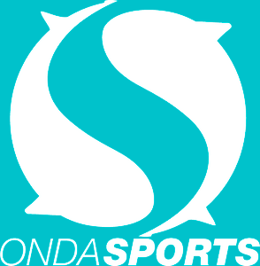 Onda Sports