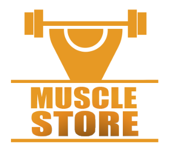 Muscle Store